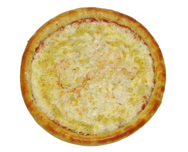 пицца 24 часа заказ: